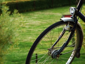 bicycle-1253140-m