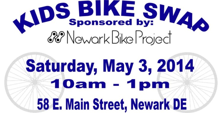 nbp-kids-bike-swap-2014_cropped